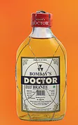 Bombay`s Doctor Brandy