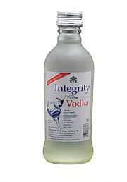 Integrity Ultra Pure Vodka