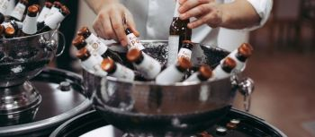 Photo for: Wine, Beer, Spirits Producers You Need To Know About Today