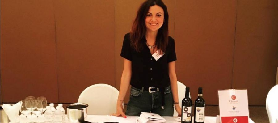 Photo for: Azienda Agricola Colle Adimari – Winemakers from Italy