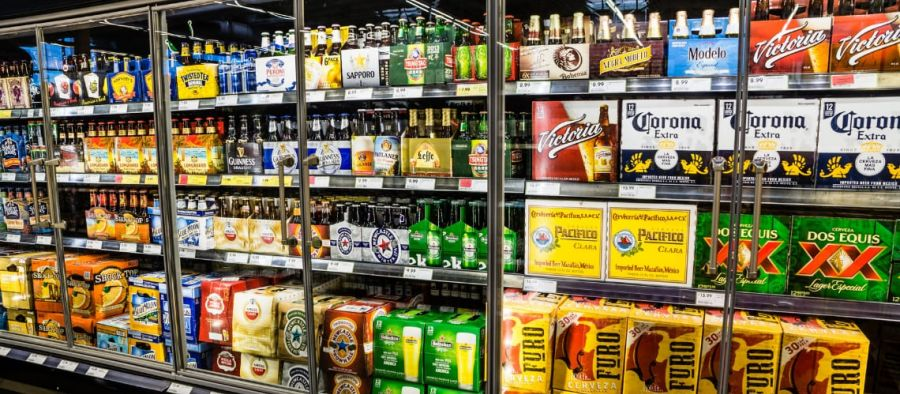 Photo for: What are US retailers really looking for when you present your wine, beer or spirits brand ?