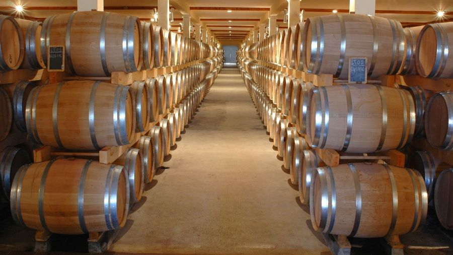 Photo for: Mercer Wines - Family Crafted Wines from Washington State