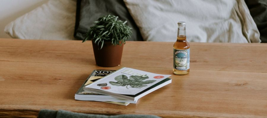Photo for: How to get your beer featured by leading magazines and blogs