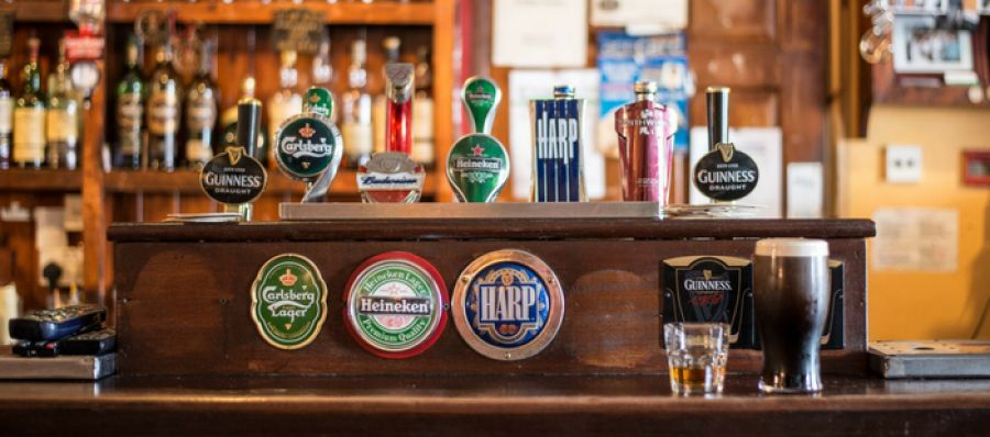Photo for: The Brewmaster's Guide to New York City