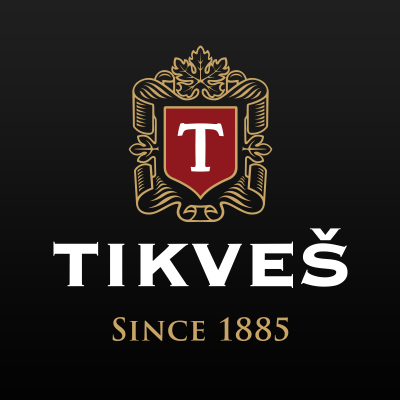Logo for:  Tikves Chateaux & Domaines