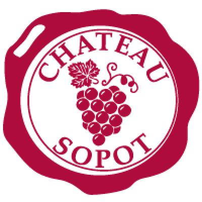 Logo for:  Chateau Sopot
