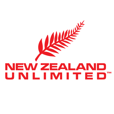 Logo for:  NEW ZEALAND UNLIMITED SDN BHD