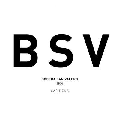 Logo for:  Bodegas San Valero, S. Coop.