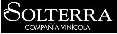 Logo for:  Vinicola Solterra