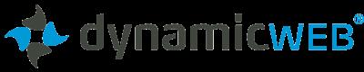 Logo for:   Dynamicweb North America, Inc.
