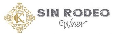 Logo for:  Kalós Wines / Sin Rodeo Wines