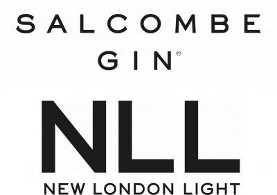 Logo for:  Salcombe Distilling Co.