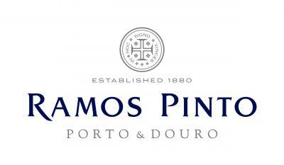Logo for:  Ramos Pinto