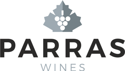 Logo for:  Parras Wines