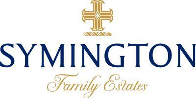 Logo for:  Symington Family Estates