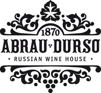Logo for:  Interbalt Fine Wines & Spirits