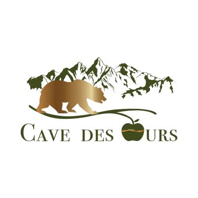 Logo for:  Cave Des Ours