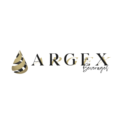 Logo for:  Argex Beverages