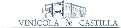 Logo for:  Vinicola De Castilla S.A