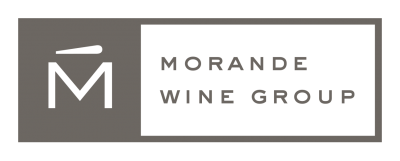 Logo for:  Morande Wine Group