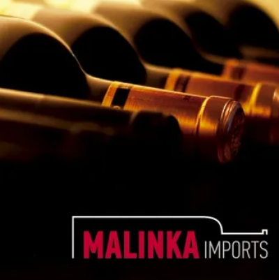 Logo for:  Malinka Imports LLC