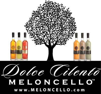 Logo for:  Dolce Cilento Meloncello