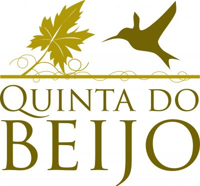 Logo for:  Quinta do Beijo