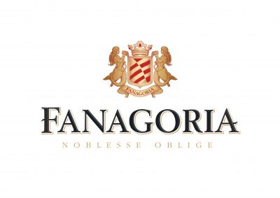 Logo for:  Fanagoria