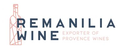 Logo for:  REMANILIA WINE