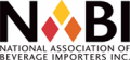 Photo for: The National Association of Beverage Importers