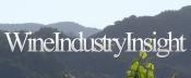 Wine Industry Insight