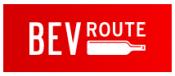 Bev Route