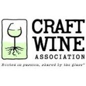 Craft Wine Association