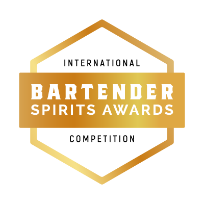 Photo for: Bartender Spirits Awards
